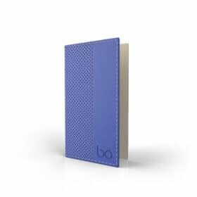 Bō Skin Accessorie - Blue