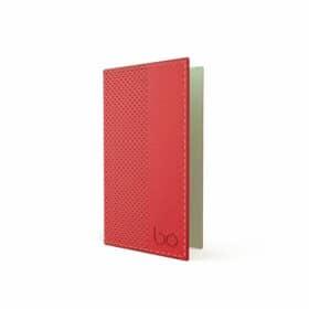 Bō Skin Accessorie - Red