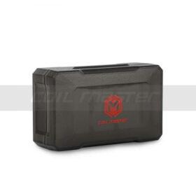 Coil Master B2 Battery Carrier