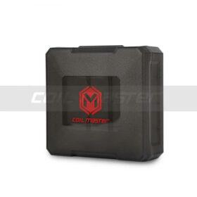 Coil Master B4 Battery Carrier
