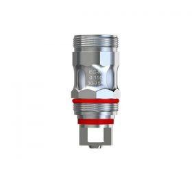 EC-M Coil – 0.15ohm
