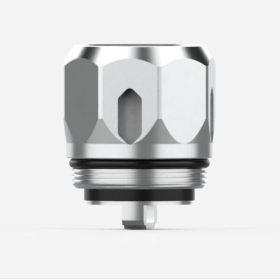 GT4 0.15ohm Coil