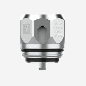 GT4 Mesh 0.15ohm Coil