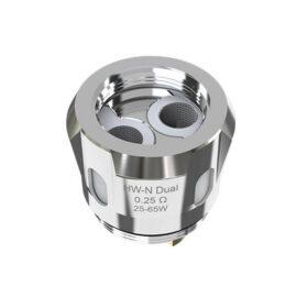 HW-N Dual 0.25ohm