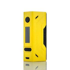 SMOANT BattleStar 200W Box Mod – Yellow