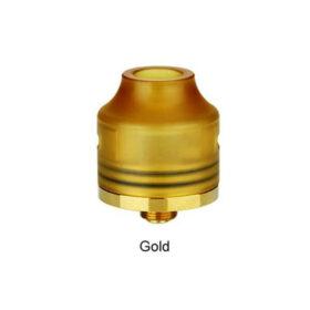 Oumier Wasp Nano RDA - Gold
