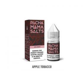 Apple Tobacco