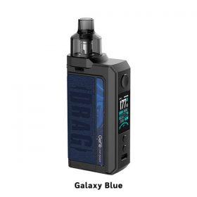 Galax Blue