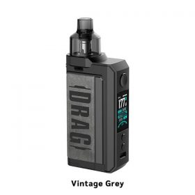 Vintage Grey