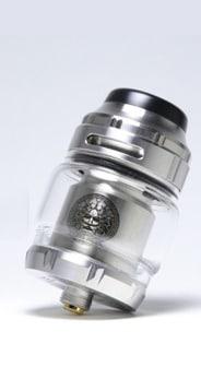 Atomizer Image
