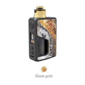 Glaze Gold